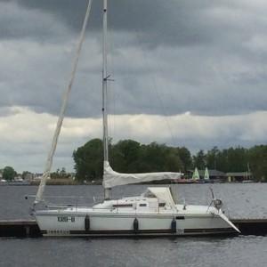nieuwe-boot